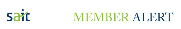 sait-member-alert-newsletter-banner